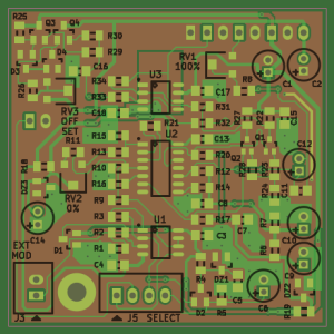 am-pcb-preview