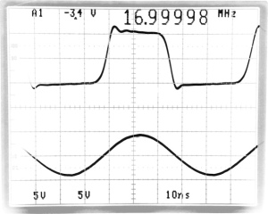 comparator-plot